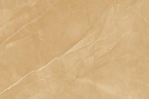 Gạch Vân Đá Marble