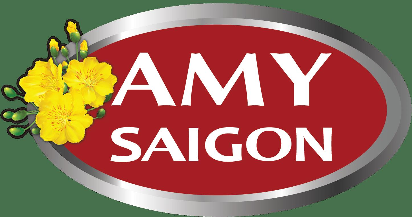 AMYSAIGON